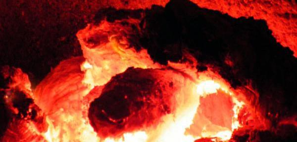 Fuoco-nel-fuoco.jpg